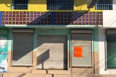 Foto de local en renta en morelos , altamira centro, altamira, tamaulipas, 4376140 No. 01