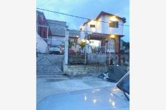 Foto de casa en venta en morelos 24, santa maría cuautepec, tultitlán, méxico, 0 No. 01