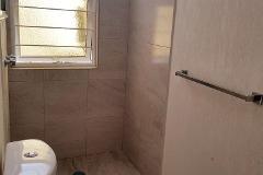 Foto de casa en renta en  , morelos 2a secc, toluca, méxico, 5099086 No. 25