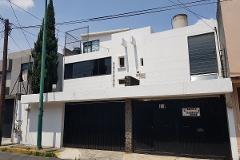 Foto de casa en venta en  , morelos 2a secc, toluca, méxico, 0 No. 01