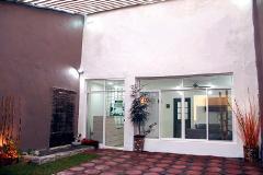 Foto de local en venta en morelos 32, centro, yautepec, morelos, 0 No. 01
