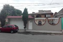 Foto de casa en venta en morelos 32, cuautlancingo, cuautlancingo, puebla, 4606368 No. 01