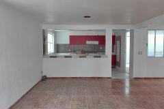Foto de casa en venta en morelos 32, cuautlancingo, cuautlancingo, puebla, 4652552 No. 01