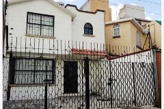 Foto de casa en venta en morelos 350, las fuentes, toluca, méxico, 4311666 No. 01