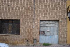 Foto de casa en venta en morelos 389 , saltillo zona centro, saltillo, coahuila de zaragoza, 0 No. 01