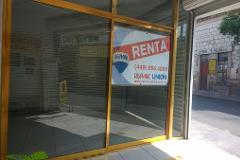Foto de local en renta en morelos 405, zona centro, aguascalientes, aguascalientes, 3454850 No. 01