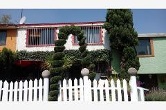 Foto de casa en renta en morelos 45, arcos del alba, cuautitlán izcalli, méxico, 0 No. 01