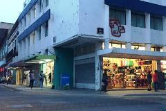 Foto de local en renta en morelos 598, guadalajara centro, guadalajara, jalisco, 0 No. 01