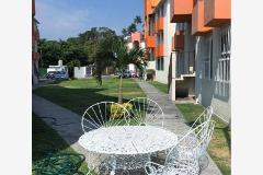 Foto de departamento en venta en morelos 73, cuernavaca centro, cuernavaca, morelos, 4423337 No. 01