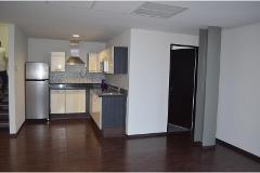 Foto de departamento en renta en morelos 800, centro, monterrey, nuevo león, 4312784 No. 01