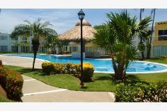 Foto de casa en renta en morelos 81, la zanja o la poza, acapulco de juárez, guerrero, 4510751 No. 01