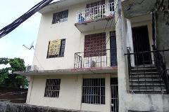 Foto de departamento en venta en  , morelos, acapulco de juárez, guerrero, 3421456 No. 01