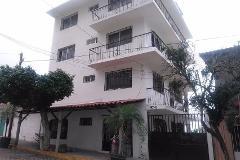 Foto de departamento en venta en  , morelos, acapulco de juárez, guerrero, 3579359 No. 01