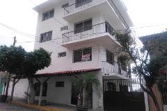 Foto de departamento en venta en  , morelos, acapulco de juárez, guerrero, 3613003 No. 01