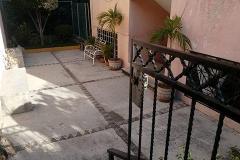 Foto de departamento en venta en  , morelos, acapulco de juárez, guerrero, 4663620 No. 01