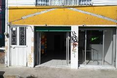 Foto de local en renta en  , morelos, aguascalientes, aguascalientes, 4492984 No. 01