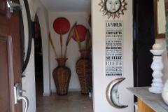 Foto de casa en renta en morelos , arcos del alba, cuautitlán izcalli, méxico, 0 No. 04