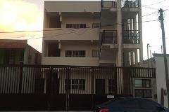 Foto de departamento en venta en  , morelos, carmen, campeche, 3657474 No. 01