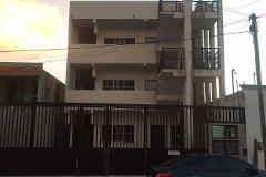 Foto de departamento en venta en  , morelos, carmen, campeche, 4601690 No. 01