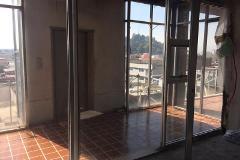 Foto de edificio en venta en morelos , centro, toluca, méxico, 4729196 No. 01