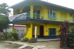 Foto de edificio en venta en  , morelos, comalcalco, tabasco, 3806888 No. 01