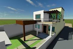 Foto de casa en venta en  , morelos, comalcalco, tabasco, 4438245 No. 01