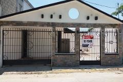 Foto de casa en venta en  , morelos, comalcalco, tabasco, 0 No. 01