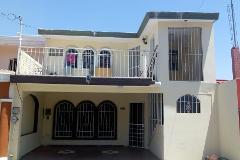 Foto de casa en venta en  , morelos, culiacán, sinaloa, 0 No. 01