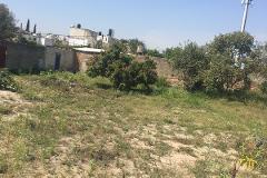 Foto de terreno habitacional en venta en morelos , el batan, zapopan, jalisco, 4669652 No. 02