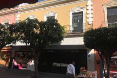 Foto de local en renta en morelos , guadalajara centro, guadalajara, jalisco, 4413190 No. 01
