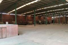 Foto de nave industrial en renta en  , morelos, guadalajara, jalisco, 3527570 No. 01