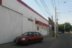 Foto de nave industrial en renta en  , morelos, guadalajara, jalisco, 0 No. 01
