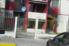 Foto de casa en venta en  , morelos infonavit, aguascalientes, aguascalientes, 4596862 No. 01