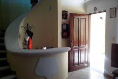 Foto de casa en venta en domicilio conocido , morelos, jiutepec, morelos, 2680410 No. 01