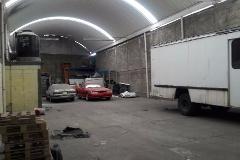 Foto de nave industrial en renta en  , morelos, jiutepec, morelos, 3036642 No. 01