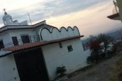 Foto de casa en venta en  , morelos, jiutepec, morelos, 3550069 No. 01