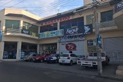 Foto de local en renta en  , morelos, jiutepec, morelos, 4350567 No. 01