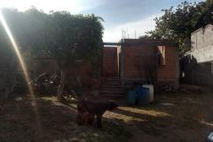 Foto de casa en venta en  , morelos, jiutepec, morelos, 4381978 No. 01