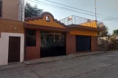 Foto de casa en venta en  , morelos, jiutepec, morelos, 4413159 No. 01