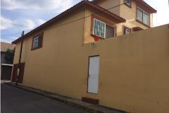 Foto de casa en venta en  , morelos, jiutepec, morelos, 4610500 No. 01