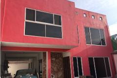 Foto de casa en venta en  , morelos, jiutepec, morelos, 4610508 No. 01