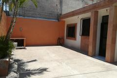 Foto de casa en venta en morelos , juan morales, yecapixtla, morelos, 0 No. 01