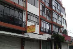 Foto de departamento en renta en morelos , la carolina, cuernavaca, morelos, 4569611 No. 01