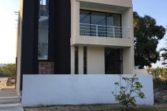 Foto de casa en venta en morelos , la poza, acapulco de juárez, guerrero, 0 No. 01