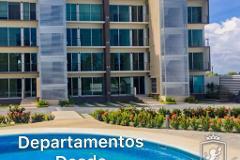 Foto de departamento en venta en morelos , la zanja o la poza, acapulco de juárez, guerrero, 4561998 No. 02