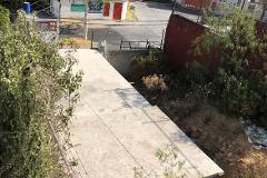Foto de terreno habitacional en venta en morelos , lomas de la hacienda, atizapán de zaragoza, méxico, 4542837 No. 01