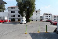 Foto de departamento en renta en morelos , los remedios, naucalpan de juárez, méxico, 4644771 No. 01