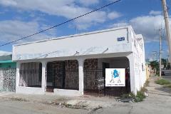 Foto de casa en venta en  , morelos, mérida, yucatán, 3965211 No. 01