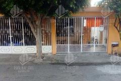 Foto de casa en venta en  , morelos, mérida, yucatán, 4384113 No. 01