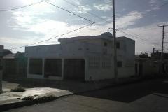 Foto de casa en venta en  , morelos, mérida, yucatán, 4408272 No. 01